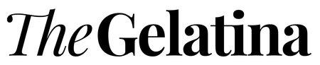 The Gelatina