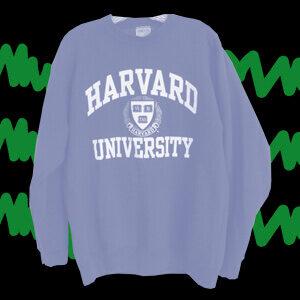 buzo harvard university